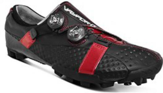Bont Vaypor G MTB Cycling Shoes