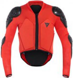 Dainese Scarabeo Junior Safety Jacket