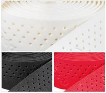 Dedacciai Perforated Bar Tape