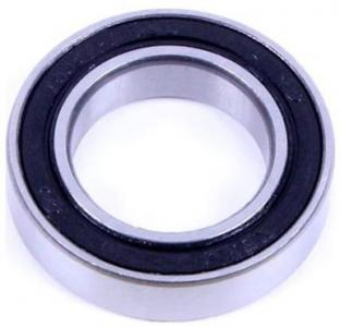 Easton Bearing