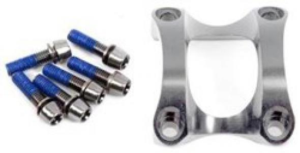 Easton Haven Stem Parts Kit