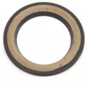 Easton Outboard Cassette Bearing Seal
