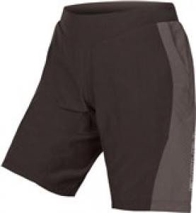 Endura Pulse Womens Cycling Shorts