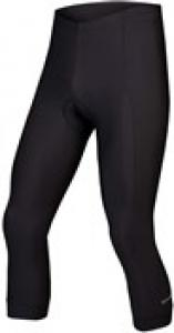 Endura Xtract Gel Cycling Knickers II - 400 Series Gel Pad
