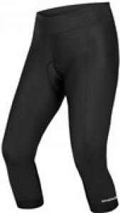 Endura Xtract Womens Cycling Knickers II - 400 Series Gel Pad