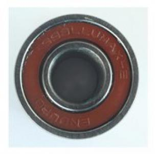 Enduro Bearings 398 LLU MAX E - ABEC 3 Bearing