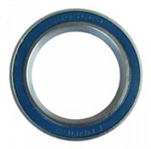 Enduro Bearings 6806 LLB - ABEC 3 Bearing