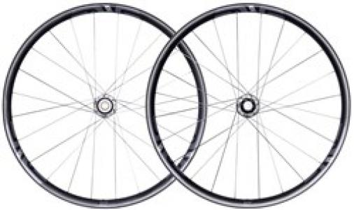 Enve G27 Gravel Clincher 27.5
