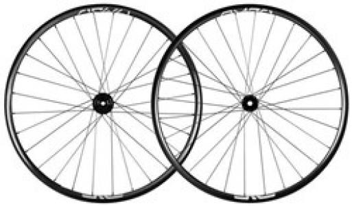 Enve MTB Foundation AM30 Wheelset