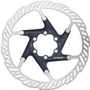 FSA K-Force MTB 2 Piece Disc Brake Rotor