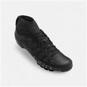 Giro Empire VR70 Knit SPD MTB Shoes