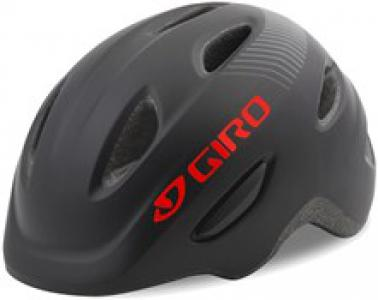 Giro Scamp Youth/Junior Cycling Helmet