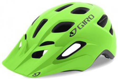 Giro Tremor Youth/Junior Cycling Helmet