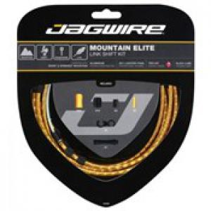 Jagwire Mountain Elite Gear Link Kit