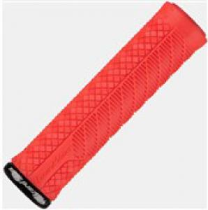 Lizard Skins Charger Evo Single-Sided Lock-On Grips