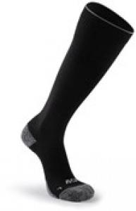 M2O Merino Knee High Compression Socks