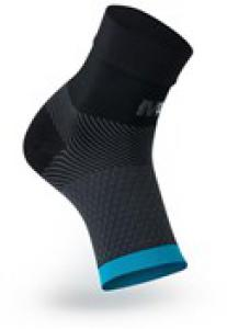 M2O Plantatech Compression Socks