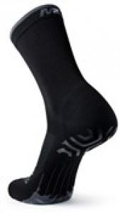 M2O Progrip Compression Socks