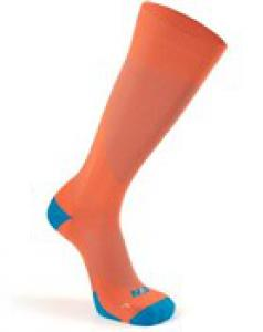 M2O Run Tech Knee High Compression Socks