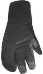 Madison Apex Gauntlet Long Finger Gloves