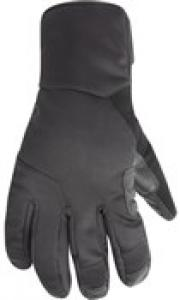 Madison DTE Gauntlet Long Finger Gloves