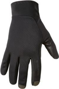Madison Roadrace Mens Gloves