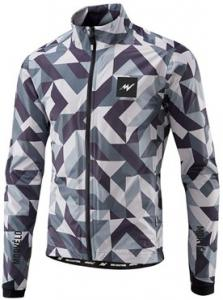 Morvelo Hydrologic Road Rain Jacket