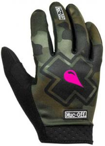 Muc-Off MTB Cycling Gloves