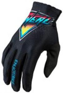ONeal Matrix Speedmetal Long Finger Gloves