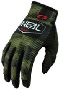 ONeal Mayhem Covert Long Finger Gloves