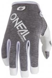 ONeal Mayhem Long Finger Gloves