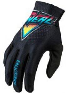 ONeal Mayhem Speedmetal Youth Long Finger Gloves