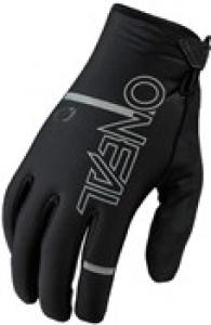 ONeal Winter Long Finger Gloves