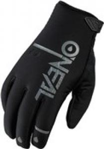 ONeal Winter WP Long Finger Gloves