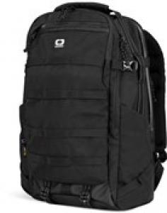 Ogio Convoy 525 Backpack
