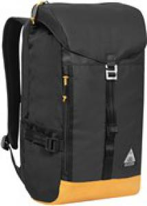 Ogio Escalante Backpack