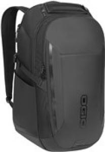 Ogio Summit Backpack