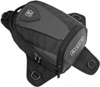 Ogio Super Mini Tanker Backpack