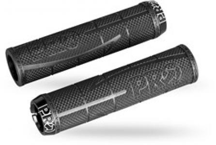 Pro Lock On Race Grips