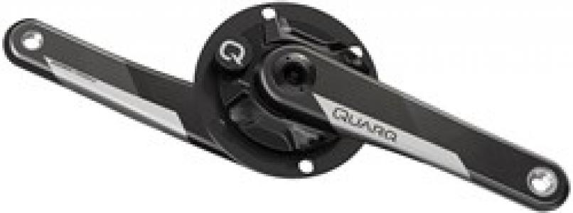 Quarq DFour DUB Road Power Meter