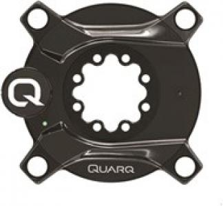 Quarq DZero AXS DUB XX1 Eagle Powermeter Spider