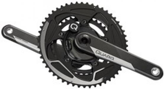 Quarq DZero DUB Road Power Meter