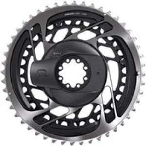 Quarq Powermeter Kit DM Red AXS D1
