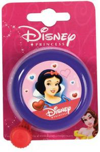 Raleigh Disney Princess Bicycle Bell
