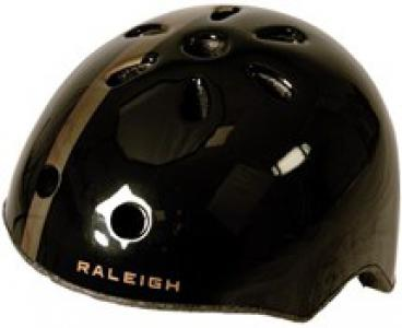Raleigh Propaganda Childrens Cycle Helmet