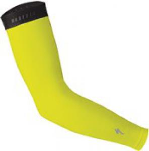 Specialized High Vis Arm Warmer