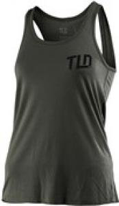 Troy Lee Designs Trackside Womens Tank