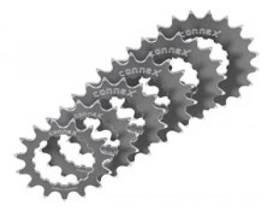 Wippermann Bosch Z17 Sprocket