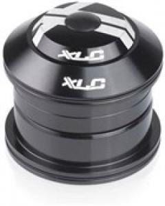 XLC A-Head Int Headset (HS-I05-1)