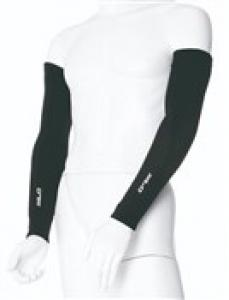 XLC Cycling Arm Warmers